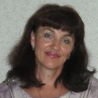 МаринаПеревалова