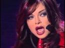 Наташа Королева - капелька (Песня года 2002) НЕ финал