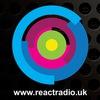 React Radio Uk | Underground & Oldskool Beats
