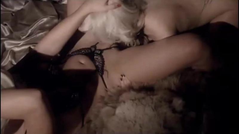 Долбит зад порно музыкальные клипы рамштайн парни вконтакте домашние