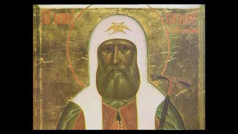05 Собор новомучеников Российских