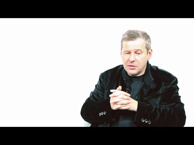 Явление и понятие инсайта Владимир Спиридонов