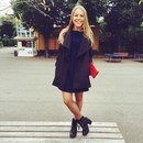 Фотоальбом человека Карины Корольковой