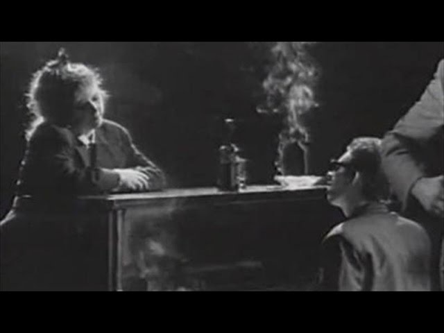The Story Of The Pogues Kirsty McColl Fairytale of new york The full Story 1 of 1