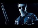 George Thorogood - Bad to the Bone (Terminator 2)