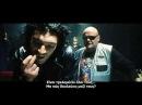 Voodoo People - Prodigy in Dobermann