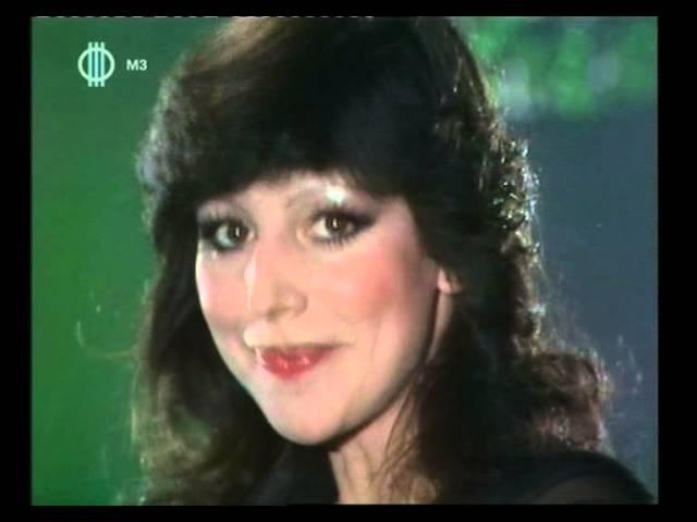 Szűcs Judith Hozd el a holnapot Discotojás 1980