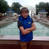 АлександрМаслов