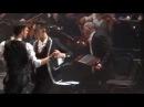 Erwin Schrott, Adios Nonino - ROJOTANGO live, Vienna, MQ, 10 october 2012
