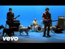 Weezer Undone The Sweater Song Official Music Video