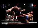 WWN Freebie: Sami Callihan vs. Zack Sabre Jr. (EVOLVE 7)