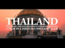 Amazing Thailand Samsung Galaxy S6 Cinematik 4K Short Film Zhiyun Z1 Smooth Smartphone Gimbal