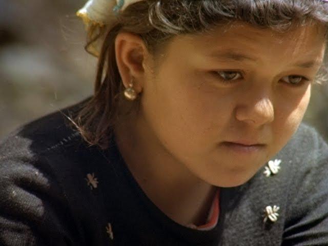 Tahtacı Fatma HD Suha Arın Kanalı Özel Gösterimi