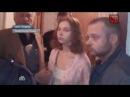 Черные риэлторы из агентства Санкт-Петербургская Недвижимость
