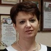 Lyudmila Shuyanova