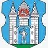 Подслушано Могилёв и область