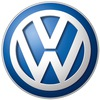 Volkswagen Technical Site