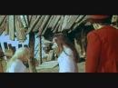 Снегурочка, Купава и Мизгирь. Весенняя сказка, 1971