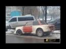 Русские тачки, Чисто русские авто или тюнинг по русски