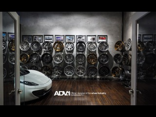 ADV.1 Asia Visits Miami | Behind the WINS