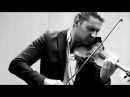 David Garrett - They Don't Care About Us