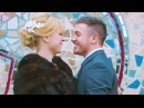John and Marie Myers Wedding Video by McCray Media