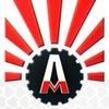 ATARI-MOTORS UKRAINE