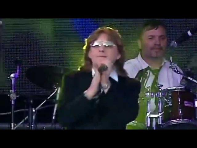ВОТ УВИДИШЬ (НЕВЕЗУЧИЙ) Владислав Агафонов Лейся песня -international