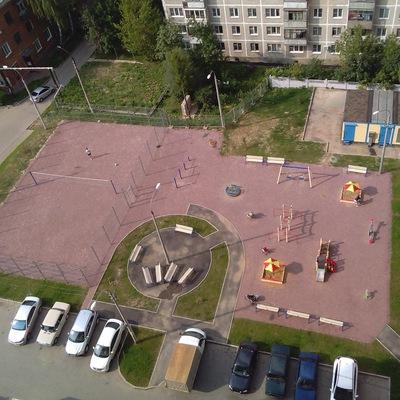 Нужен больничный лист в Подольске