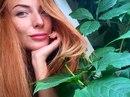 Личный фотоальбом Marta Kuznetsova
