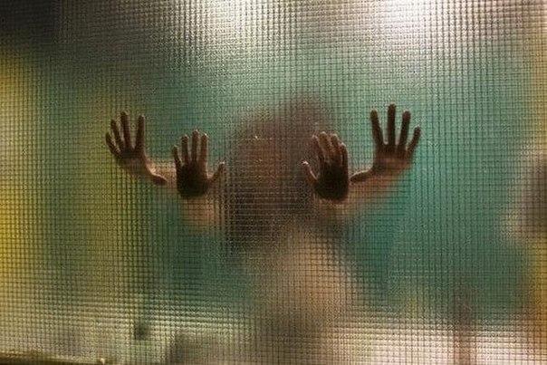 Экономьте воду принимайте душ вместе картинка