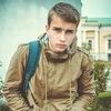 Alexey Zhdanov
