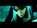 Harry Potter and the Deathly Hallows part 2 Narcissa saves Harry HD