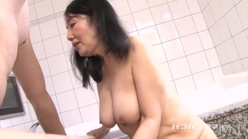 JAV UNCENSORED HD - Pacopacomama ... - Embedy.cc