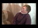 ФОКУС С МОНЕТОЙ: ТРЕТЬЯ РУКА ЗАБРАЛА МОНЕТУ - ЕБАНЫЙ В РОТ ДА КАК ТАК ТО?