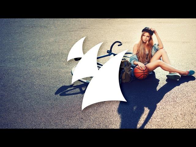 Shaparder LRX feat. Marie Beeckman - Rêveries (Original Mix)