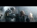 Хоббіт: Битва п'яти воїнств / The Hobbit: The Battle of the Five Armies - Final Battle - EpicMusicVN [Full 1080p HD]