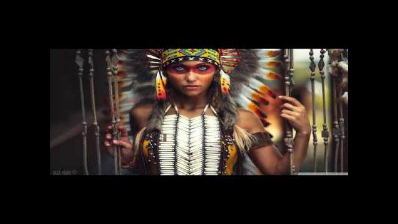 Sash Adelante Remix 2016 tina1