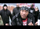 Wu-Tang Clan - Wu-Tang Clan Ain't Nuthing Ta F' Wit (sickflo -freestyle)