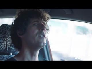 Маколей Калкин сыграл повзрослевшего Кевина Маккалистера в сериале Просто я один дома
