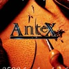 Antex Antex