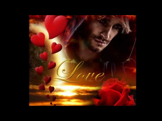 Chris Norman Lory Bonnie Bianco Send A Sign To My Heart