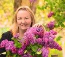 Александра Харькова, 42 года, Винница, Украина