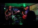 Akute Яшчэ адзін шпіталь live in Kyiv 2016 05 13