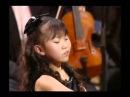 Aimi Kobayashi plays Chopin Impromptu 1 op.29