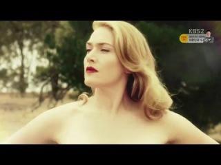 The Dressmaker - Korean TV (KBS2)