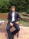 Личный фотоальбом Дмитрия Волчкова