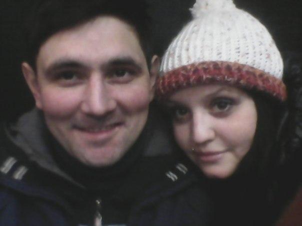 Эдуард Туз, 36 лет, Санкт-Петербург, Россия