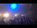Underoath - A Boy Brushed Red Living in Black and White Denver 2016