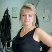 Людмила Кирьянова